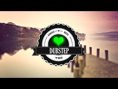 Culture Code ft. Alexa Ayaz - Slow Burn