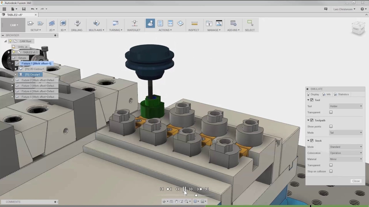 Inventor 2018 What S New Fusion 360 Youtube