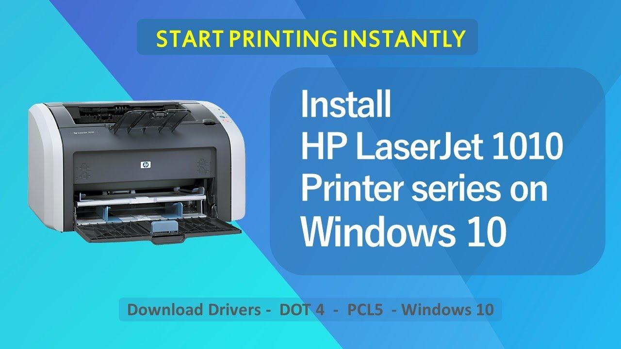 t i driver may in hp laserjet p1102 cho win 10