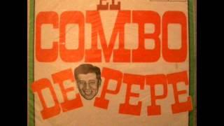 Descarga En Menor - El Combo De Pepe ( Peru - 1968 ) .