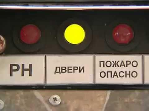 Обязанности работников локомотивных бригад при оттправлении поездов