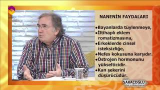 Nanenin Faydaları - TRT DİYANET