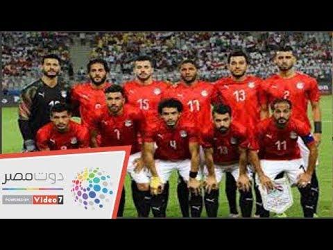 تحديات تنتظر مدرب المنتخب الوطنى الجديد  - 23:54-2019 / 8 / 18