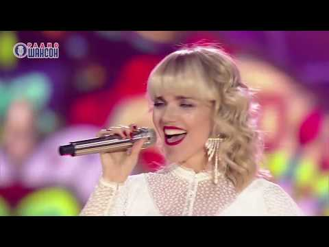 Смотреть клип Анастасия Некрасова - Загуляю