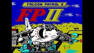 Игры-ностальгия из 90 тых  ZX Spectrum