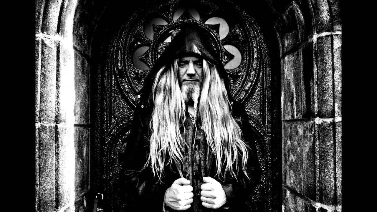 Marco Hietala Nightwish - Nahkatakkinen tyttö, Dingo cover ...