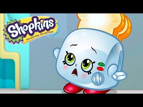 Shopkins | 26 FULL EPISODE COMPILATION FOR CHRISTMAS  | Shopkins cartoons | Cartoons for Children