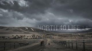 NORTH 40 LIFE 2.0