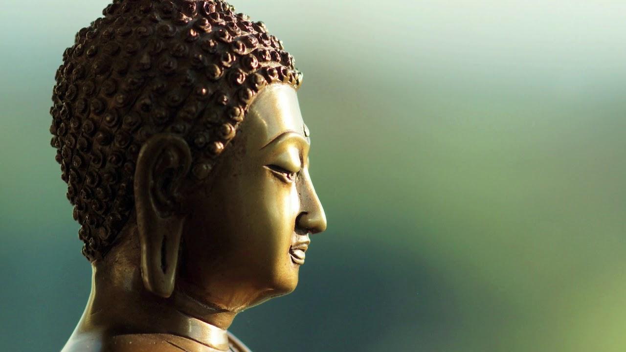 Lintas Agama AS Desak Penurunan Arca Buddhis, dan Hindu di Klub Malam