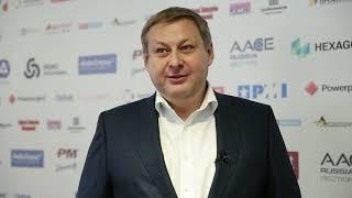 Дрожжин Дмитрий Николаевич