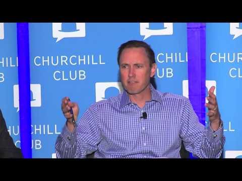 5.23.13 Steve Jurvetson on Machine Learning - YouTube