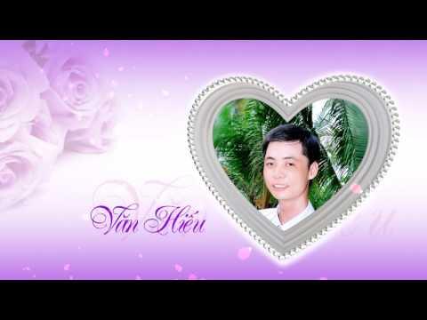KIM OANH - VAN HIEU dinh hon