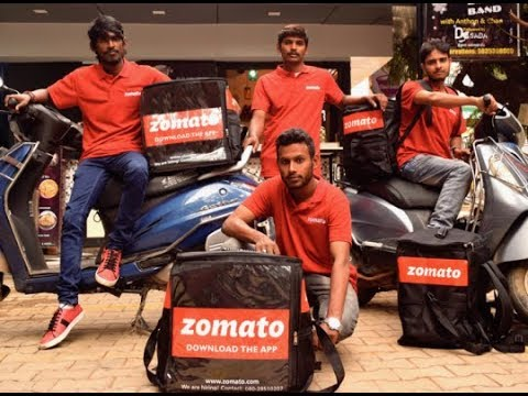 Zomato interviwe in Lucknow office add........Go fast and join the Zometo.