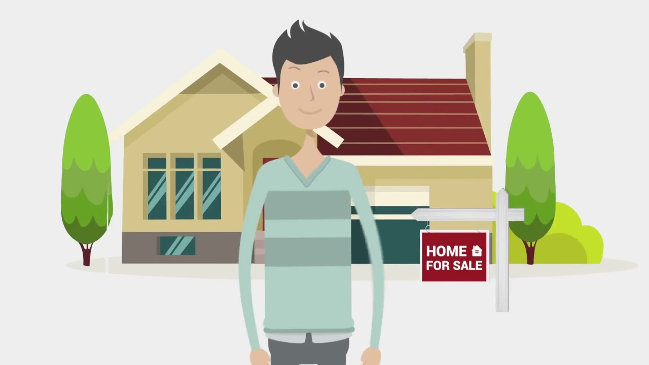 PR2G - SELLING YOUR PROPERTY?