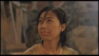 G3は東京国際映画祭で鑑賞し、特撮MADを作るきっかけになった作品です。...