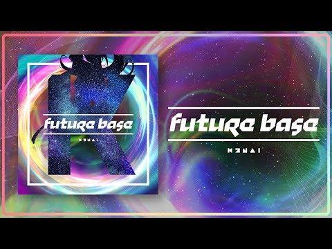 Kizuna AI - future base (Prod)