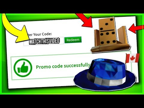 Dennis Robux Promo Code - August All Working Promo Codes On Roblox 2019 Roblox Promo Code Not Expired