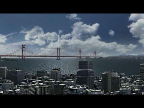 ACE COMBAT 6: Fires of Liberation теперь доступна на Xbox One по обратной совместимости