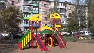 видео Алексинский завод тяжелой промышленной арматуры