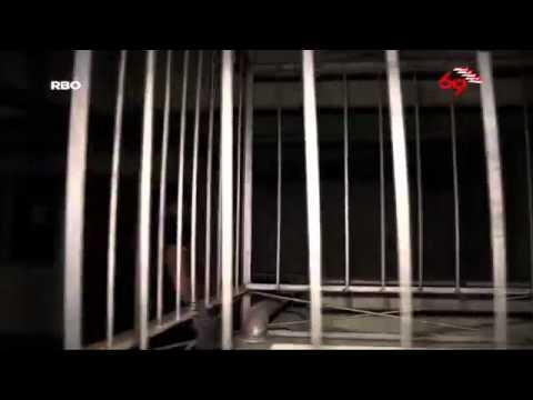 Jejak Paranormal 16 Agustus 2014   Penampakan Terjelas di Rusun Depok
