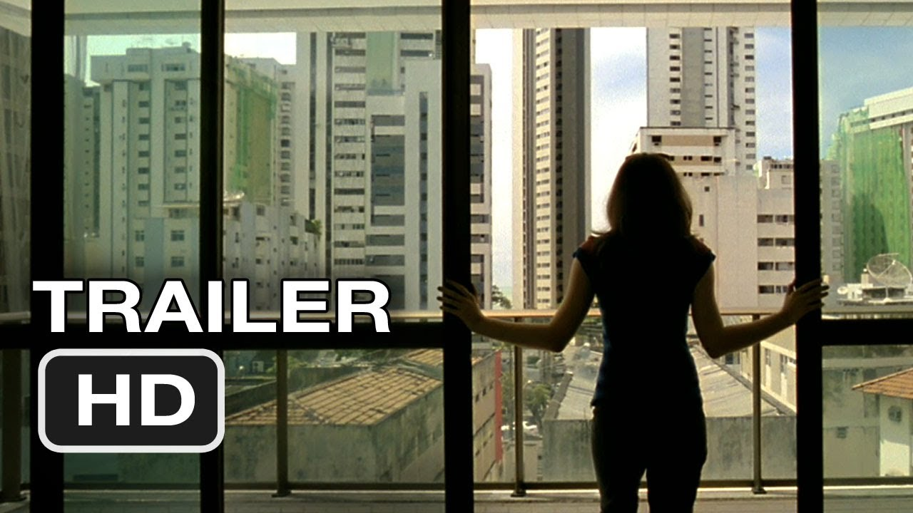 Neighboring Sounds Official Trailer 1 2012 Independent Movie Hd Youtube