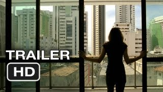 Neighboring Sounds Official Trailer #1 (2012) Independent Movie HD