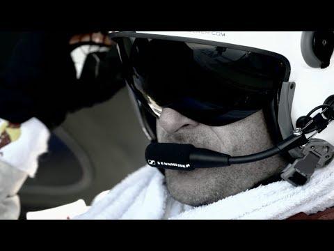 Fascination of Flight: Mindmapping