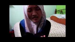 Download Video malayu Video MP3 3GP MP4