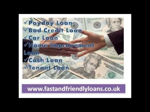 Fast  Unsecured Loan For Unemployed in UK