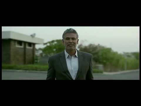 Jeep India ropes in Milind Soman for Compass