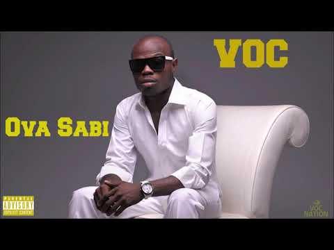 VOC -- Ova Sabi