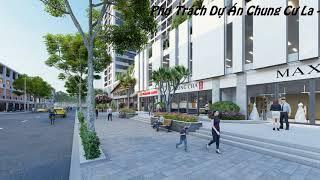 Phụ Trách Dự Án Chung Cư La-Fortuna Vĩnh Yên Hotline 0973345239