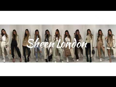 11-ways-to-wear-a-trench-coat-i-sheen-london