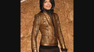 exclusive photos of michael jackson(2006-2008)