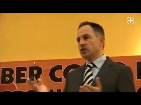 La Banca y su dominio mundial    *    Pedro Varela  (Conferencia)