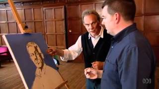 The Forger's Masterclass - Ep. 03 - Vincent Van Gogh