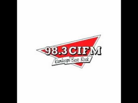 2010 BCAB Excellence Awards - Jim Pattison Broadcast Group Kamloops - Leo Baggio Radio Show