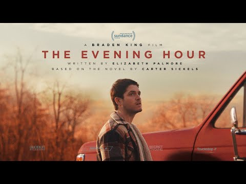 The Evening Hour - Official US Trailer