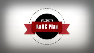 OBS Studio. Запись видео для Youtube. Как пользоваться. Настройка