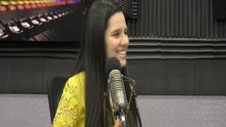 Camila Hermida || Revoltiao Live