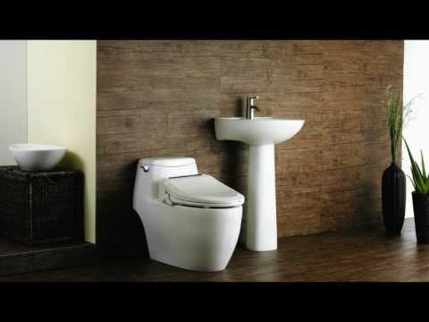 Biobidet Com Ulitmate Bb 600 Bidet Seat Cleansing