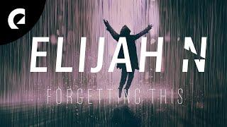 Elijah N Feat. Frigga - Missing Whats You