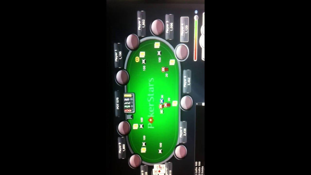 Online poker rigged twoplustwo - Slot aparati mega dzek