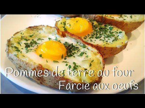 ❥-pommes-de-terre-au-four-farcie-aux-oeufs.