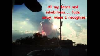 Hallelujah by forever Jones with lyrics
