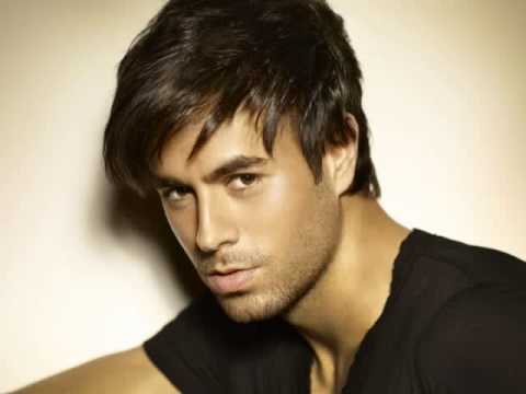 Enrique Iglesias - Be With You ( F.F.Wizard Instrumental )