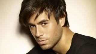 Enrique Iglesias Be With You F.F.Wizard Instrumental.mp3