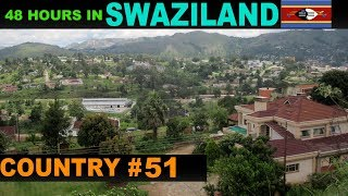 Видео Мбабане: A Tourist's Guide to Mbabane, Swaziland (автор: cessnagbdso)