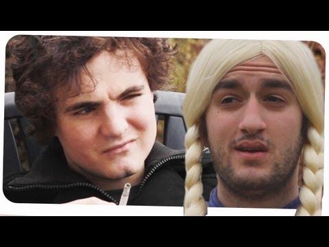 KOKOWÄÄH - Trailer (Til Schweiger) PARODIE von YouTube · Dauer:  2 Minuten 50 Sekunden