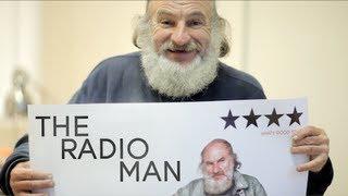 Radioman | A Celebrity